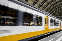 SABO-Train-Metropolitana-Filobus-1