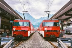 SABO-Train-Metropolitana-Filobus-3