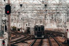 SABO-Train-Metropolitana-Filobus-4