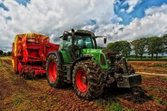 SABO-Applicazioni-agricole-1