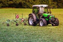 SABO-Applicazioni-agricole-2