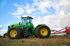 SABO-Applicazioni-agricole-4