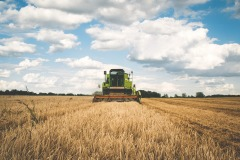 SABO-Applicazioni-agricole-5