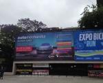 Automechanika Buenos Aires 2016