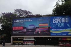 Automechanika-buenos-aires-2016 (1)