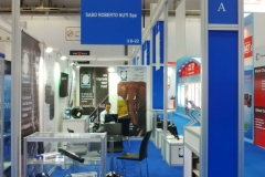 automechanika-dubai-2016 (1)