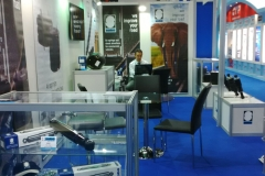 automechanika-dubai-2016 (4)