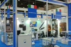 automechanika-dubai-2016 (6)