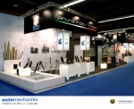 Automechanika Francoforte 2012