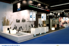 automechanika-francoforte-2012 (1)