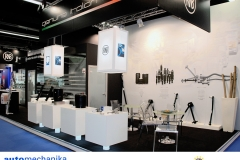 automechanika-francoforte-2012 (2)