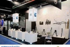 automechanika-francoforte-2012 (2)