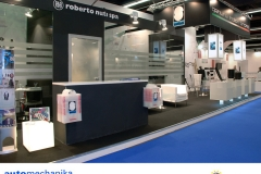 automechanika-francoforte-2012 (3)