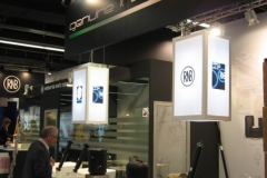 automechanika-francoforte-2012 (5)