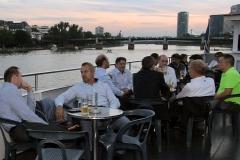Automechanika-francoforte-2014-festa-barca (29)