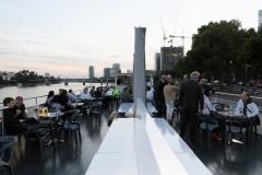 Automechanika-francoforte-2014-festa-barca (32)