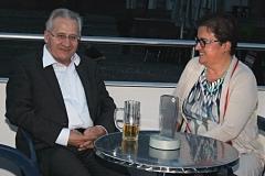 Automechanika-francoforte-2014-festa-barca (33)