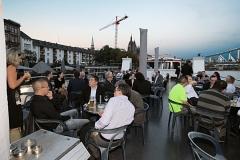 Automechanika-francoforte-2014-festa-barca (36)
