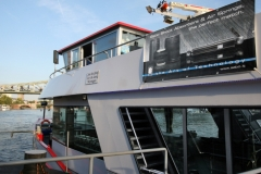 Automechanika-francoforte-2014-festa-barca (40)