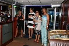 Automechanika-francoforte-2014-festa-barca (46)