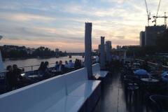 Automechanika-francoforte-2014-festa-barca (66)