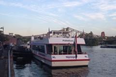 Automechanika-francoforte-2014-festa-barca (71)