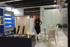 automechanika-francoforte-2016 (4)