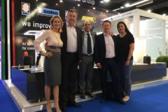 automechanika-francoforte-2016 (7)