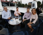 rnb serata battello Automechanika Francoforte 2016 (31)