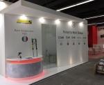 Automechanika Francoforte 2018 Giorno 1 (9)