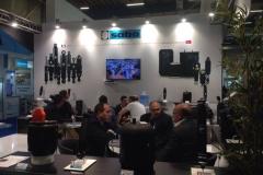 automechanika-istanbul-2016 (14)