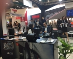 Automechanika Istanbul 2018 (4)