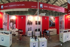 Automechanika-shanghai-2014 (6)