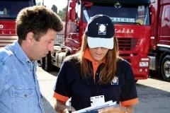 european-truck-racing-2007 (3)