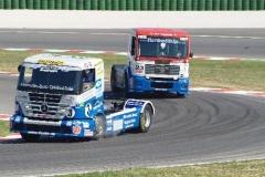 european-truck-racing-2007 (4)