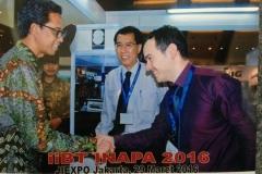 Inapa-2016 (3)