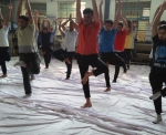SABO HEMA yoga day (10)