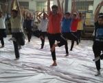 SABO HEMA yoga day (10)