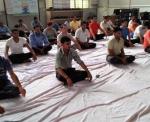 SABO HEMA yoga day (11)