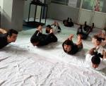 SABO HEMA yoga day (12)