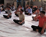 SABO HEMA yoga day (13)