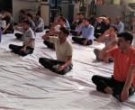 SABO HEMA yoga day (13)