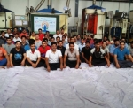 SABO HEMA yoga day (14)