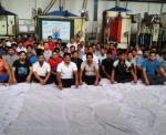 SABO HEMA yoga day (14)