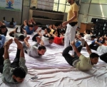 SABO HEMA yoga day (15)