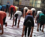 SABO HEMA yoga day (16)