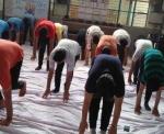 SABO HEMA yoga day (16)