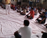 SABO HEMA yoga day (17)