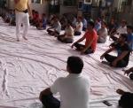 SABO HEMA yoga day (17)
