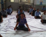 SABO HEMA yoga day (19)